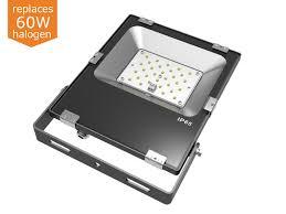 150w slim floodlight 150w slim flood lamp ip 65 slimlie flood light fixture