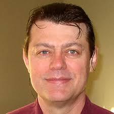 CS Professor of Practice Archives - Faculty