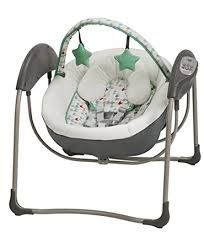 Best Travel Baby Swing- Best Small Travel Cheap Baby Swing Reviews 2018