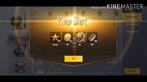 How To Get free Bc In pubg Mobile Lite ...