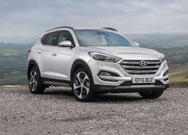new car releases in south africa2016s New Cars  How They Fare in Terms of Sales  Carscoza