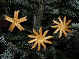 Basteln Mit Nudeln Zu Weihnachten 60 Wunderschöne