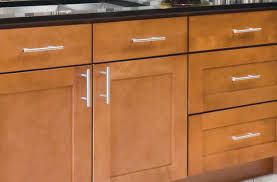 antique black kitchen cabinets. full size of kitchen:black kitchen cabinet knobs an elegant dresser drawer pulls amazing black antique cabinets s