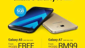 samsung phone price 2017. samsung galaxy a 2017 is available for pre-order with digi phone price
