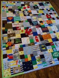 Heart Quilt Inspiration | Babies clothes, Clothes and Babies & Keep pieces of their old clothes and turn them into a quilt. This would be Adamdwight.com