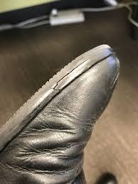 tip top shoe