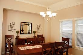dining room track lighting. Dining Room Track Lighting Ideas. Table Lovely Best Tracking For Rooms E