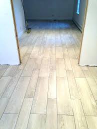 porcelain tile installation cost floor calculator flooring estimate home depot per square foot to install plank