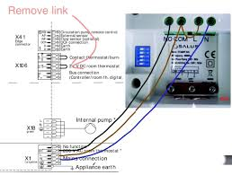 vaillant ecotec plus wiring diagram boulderrail org Vaillant Ecotec Plus Wiring Diagram how to wire salus rt500rf valiant eco pro tec beautiful vaillant ecotec plus wiring vaillant ecotec plus 831 wiring diagram