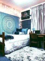 dorm room storage ideas. Dorm Room Storage Ideas Coolest Stylish Single Cute Best For Girls C Closet D