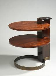 Art deco furniture 1930s André Sornay Kvkuppam Remembering André Sornay The Art Deco Furniture Designer Who Laid
