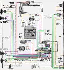 1967 chevelle starter wiring diagram residential electrical symbols \u2022 67 chevelle wiring schematic 67 chevelle wiring diagram wiring diagram u2022 rh growbyte co 1967 chevelle fuse box diagram 1968