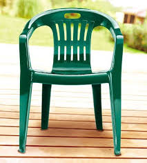 Image Sets Green Plastic Adult Patio R1c1 Plastic Childrens Chairs Caloosa Tent Rental Chairshtml