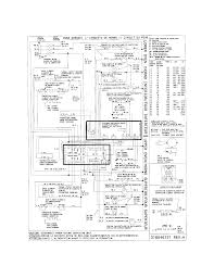 79047899602 wall oven wiring diagram wiring diagram insider kenmore wall oven wiring wiring diagram val 79047899602 wall oven wiring diagram