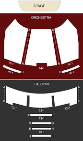 The Sheldon Seating Chart Sheldon Concert Hall St Louis Mo Seating Chart Stage