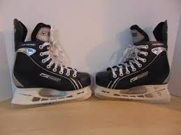 Junior Ice Hockey Skates Boys Hockey Skates Sizes