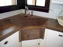 full size of other kitchen inspirational corner sinks for kitchen windmill house corner sink inspirational