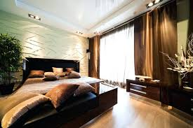 luxurious bedroom design ideas large master bedroom decorating ideas on a budget luxurious bedroom design photos