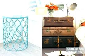 small bedside table with drawers bedside tables small side est table very with drawers kitchen