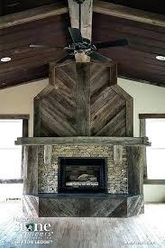 stone veneer over brick fireplace stone veneer over brick fireplace can you install stone veneer over brick fireplace stone veneer over brick fireplace diy