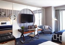 Polo Towers Las Vegas 2 Bedroom Suite Cheap 2 Bedroom Hotel In Las Vegas The 10 Best Las Vegas Suite