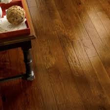 hardwood flooring bruce bruce solid oak hardwood flooring bruce engineered hardwood