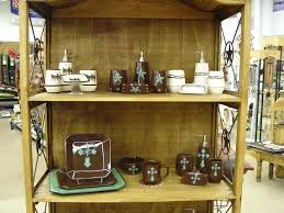 outstanding western decor stores western home decor western decor