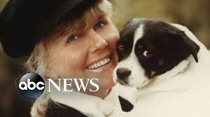 Tributes pour in after <b>Doris Day</b> dies at 97 - YouTube