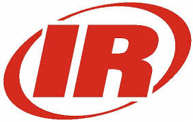 ingersoll rand t30 air compressor  home and furnitures reference ingersoll rand t30 air compressor rand 185 pressor wiring diagram on ingersoll