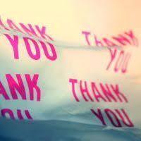 gratitude essays wisdom commons gratitude