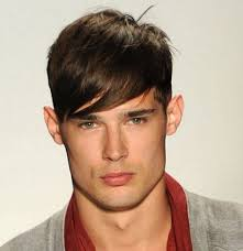 Hairstyle For Male male celebrity hairstyles ideas haircuts for men 3535 by stevesalt.us