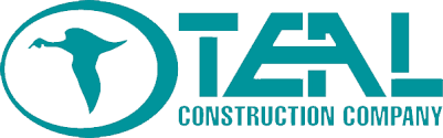 teal-construction-logo – AIA San Antonio