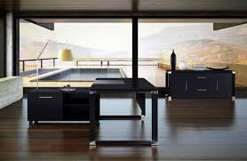 Image Lacquer 500 Collection By Jesper Office Instmedorg 500 Collection By Jesper Office Mc Furniture