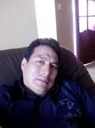 Eleazar Espinoza (@Eleazar_ee)   Twitter