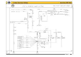 saab wiring diagrams wiring diagrams and schematics 2002 saab 9 3 wiring diagrams collection