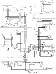 Great amana ice maker wiring diagram contemporary electrical