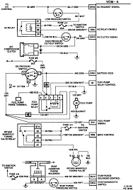 my s 10 blazer fuel pump is not working here is a wiring diagram of the fuel pump and fuel pump relay