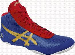 jordan wrestling shoes. jordan wrestling shoes