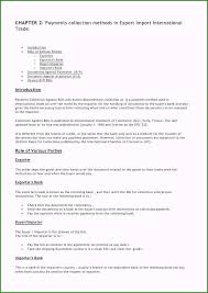 Sample Buyer Cover Letter Deckhand Resume Sample Exclusive Deckhand Cover Letter