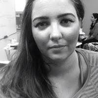 Charlene Everett (charlenedeveret) - Profile | Pinterest