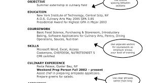Resume How To Build The Best Resume Beautiful Job Resume Maker