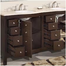 Double Bathroom Sink Cabinet Bathroom Elegant Double Handle Faucet Godmorgon Edeboviken Sink
