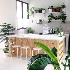 home kitchen furniture. DAPUR HIJAU Home Kitchen Furniture