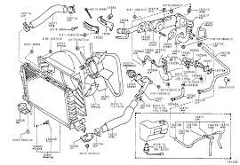 Wiring diagram 98 town car fuel pump additionally 96 mercury villager thermostat location additionally 2004 acura