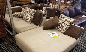 Amarillo Amarillo Furniture Exchange