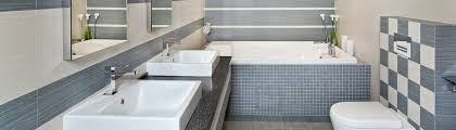 bathroom remodeling boston ma. Bathroom Remodeling Boston Ma N