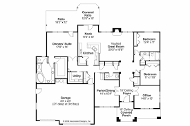 t shaped house floor plans onvacations wallpaper