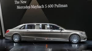 ( 3 ) give rating. Mercedes Maybach S600 Sedan Wallpapers Wallpaper Cave