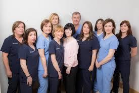 Dentist In Swords | Dental Care Ireland | Outstanding Dentist