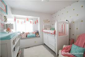 the best paint colors for a toddler girl s room jones sweet homes blog